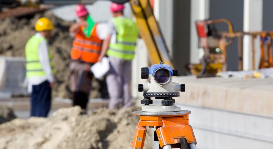 Resort rozwoju zapowiada: nowe Prawo budowlane ma ułatwić i przyspieszyć realizację inwestycji