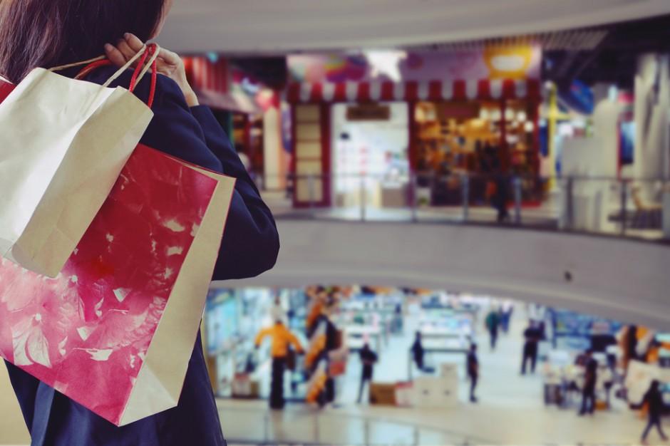 Branża nieruchomości komercyjnych ostrzega: to będzie trudny rok