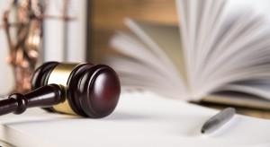 Nowela ustawy o gospodarce nieruchomościami