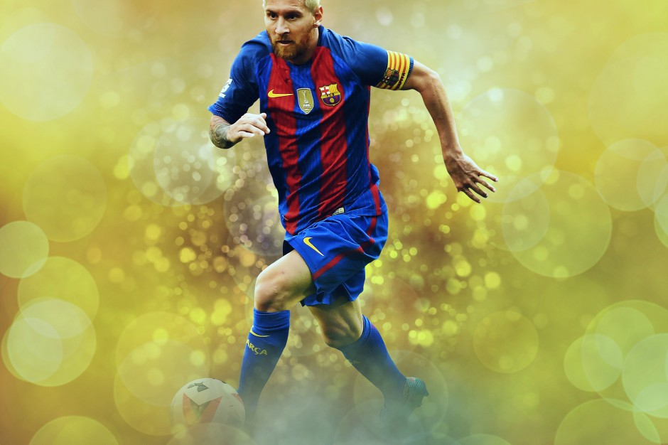 Leo Messi pozazdrościł Cristiano Ronaldo. Gwiazda piłki kupuje hotel