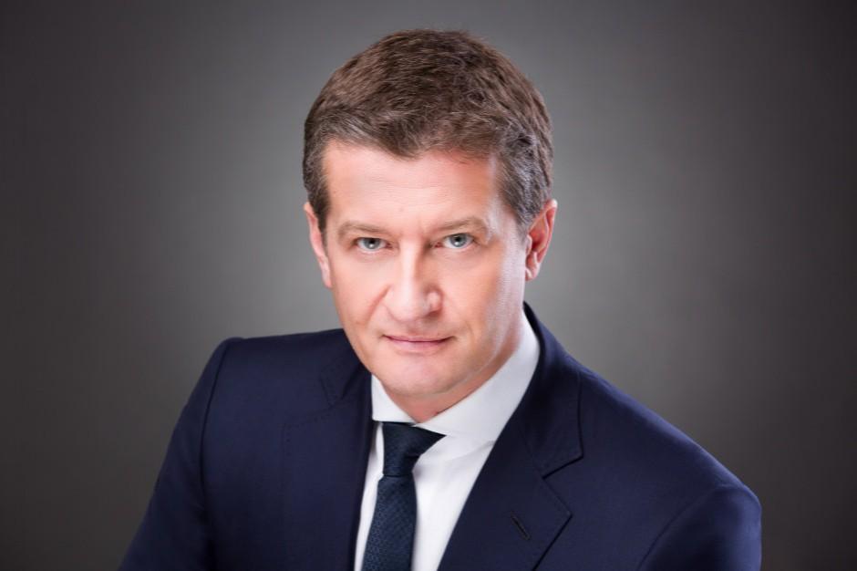 Tower Investments rezygnuje z projektów w Jaśle i Świebodzicach