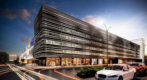 Centrum targowo-konferencyjne na miarę stolicy? Co zaoferuje GlobalEXPO