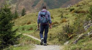 Śląskie przeżywa turystyczny boom