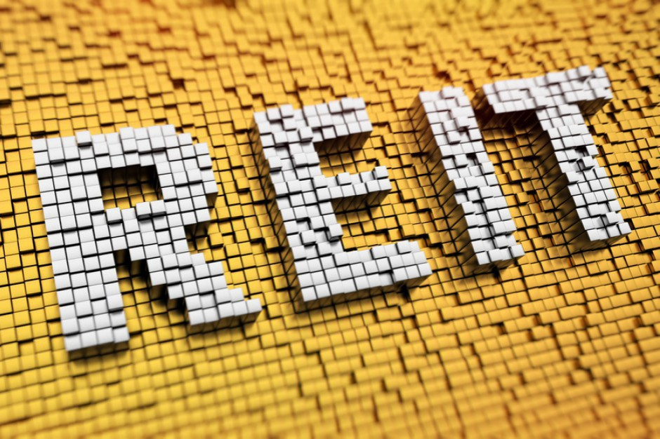 REIT-y wracają do gry. Resort finansów szykuje nową wersję projektu ustawy