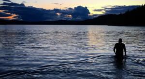 Miasto nie chce hotelu nad Jeziorem Kortowskim