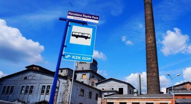Ambitny pomysł na biznes w upadłej fabryce