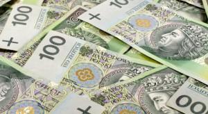 Stabilna kondycja polskiej gospodarki