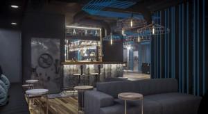 Niezwykły projekt prestiżowego hotelu we Władysławowie