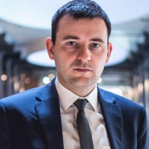 Q Hotel Plus Wrocław ma nowego dyrektora