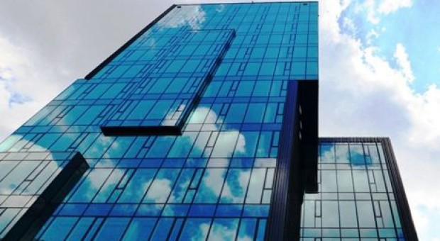 Sektor BPO kołem napędowym polskiego rynku biurowego