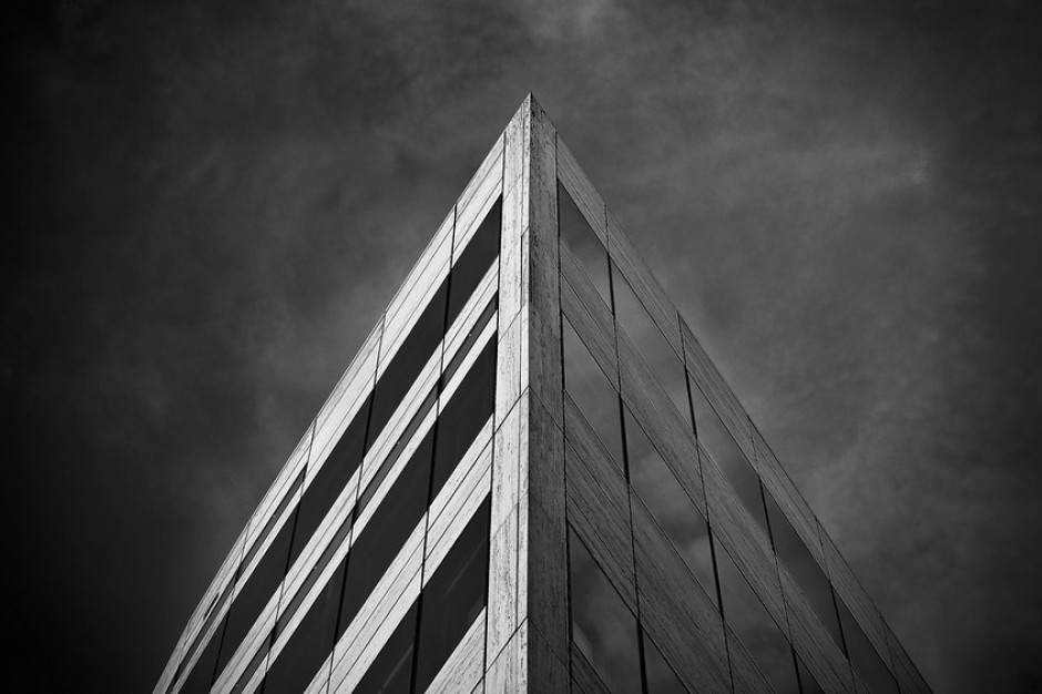 Nadchodzą ograniczenia w przepisach budowlanych. Co dalej z aparthotelami?