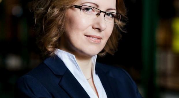Wykluczenie inwestorów zagranicznych osłabi polskie REIT-y