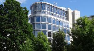 Informatyczny gigant wprowadzi się do Poznania
