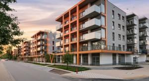 Womak Holding wybuduje centrum handlowe we Wrocławiu