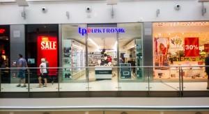 Focus Mall Piotrków Trybunalski poszerza ofertę elektroniczną