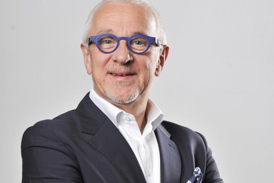 Właściciel marki iSpot Apple Premium Reseller z nowym dyrektorem
