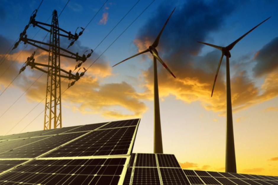 Fotowoltaiczny boom mocno wyhamował biznes i klimat