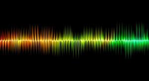 Pokój sterowany głosem - sieć hoteli testuje nowe narzędzie