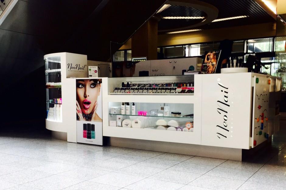 Nowa marka w Galerii Tęcza chce być blisko klienta