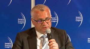 PPP ma kluczowe znaczenie dla przyszłości polskiego budownictwa