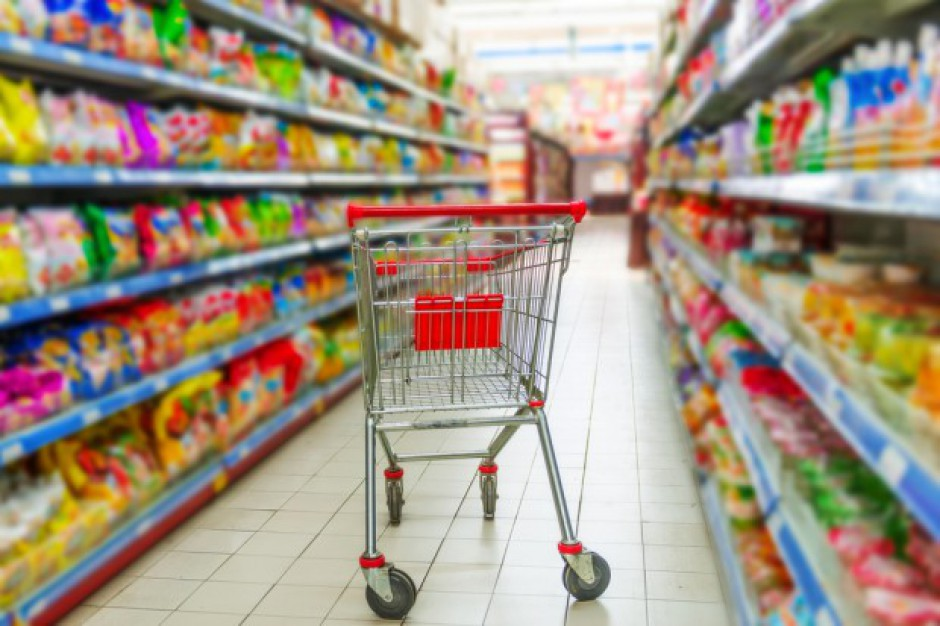 Co zmieni nowelizacja kodeksu wykroczeń dot. kradzieży w sklepach