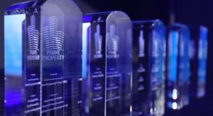Prime Property Prize 2017: To już ostatnie dni na zgłoszenie nominacji