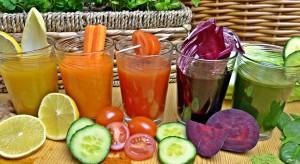 Organic Farma Zdrowia rozkręca sieć restauracji wegańskich. Właśnie ruszył kolejny lokal