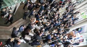 Zbliża się kolejna edycja Wschodniego Kongresu Gospodarczego w Białymstoku