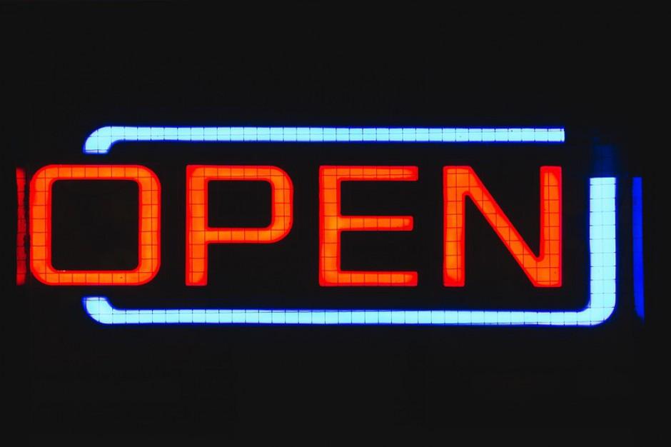 Shell otworzył w Krakowie centrum usług biznesowych