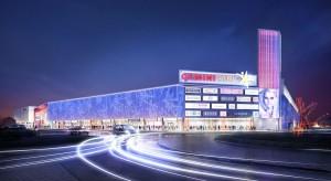 Gemini Park Tychy stawia na polskie marki