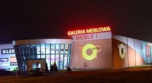 Unikatowy najemca w szczecińskim centrum handlowym