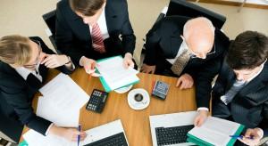 W firmach rodzinnych większa stabilność zatrudnienia