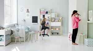 Ikea zwiększa zasięg