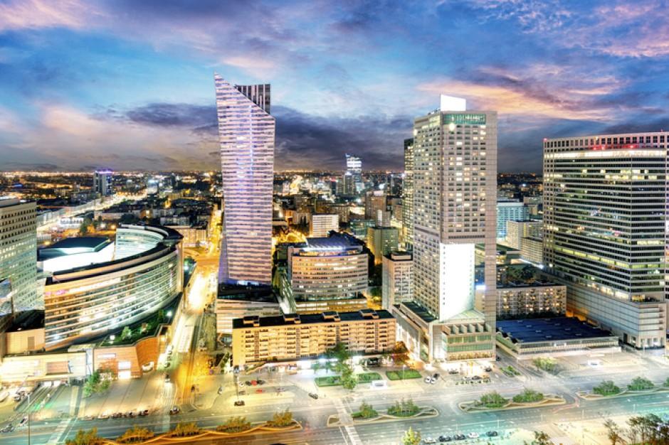 Czy Brexit może mieć wpływ na zwiększenie atrakcyjności nieruchomości w Polsce?