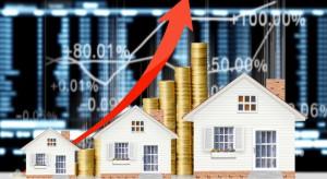 Nie tylko REIT-y. Oto inne sposoby na inwestowanie w nieruchomości