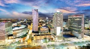 Prezydenci Polski i Bułgarii o potencjale inwestycyjnym