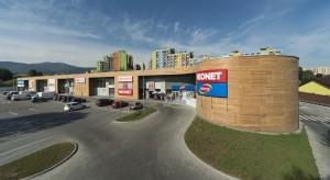 Szykują się zmiany w parku handlowym w Bielsku-Białej