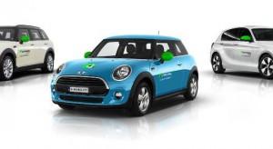Car sharing ma wzięcie