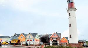 Nowy najemca w Designer Outlet Gdańsk