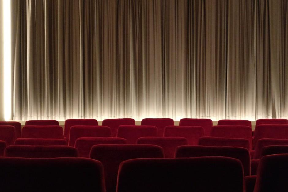 Spadła sprzedaż biletów do kin. To efekt niedziel bez handlu?