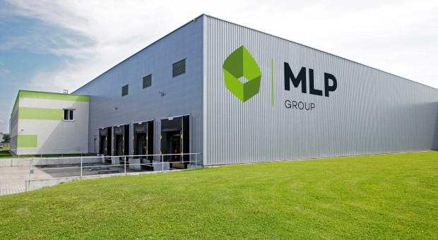 MLP Group podkręca tempo komercjalizacji