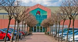 Auchan reorganizuje strukturę zarządzającą