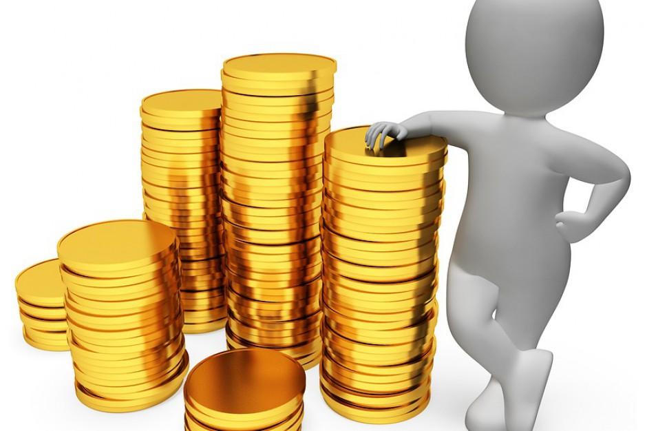 Wysyp inwestycji w Katowickiej SSE