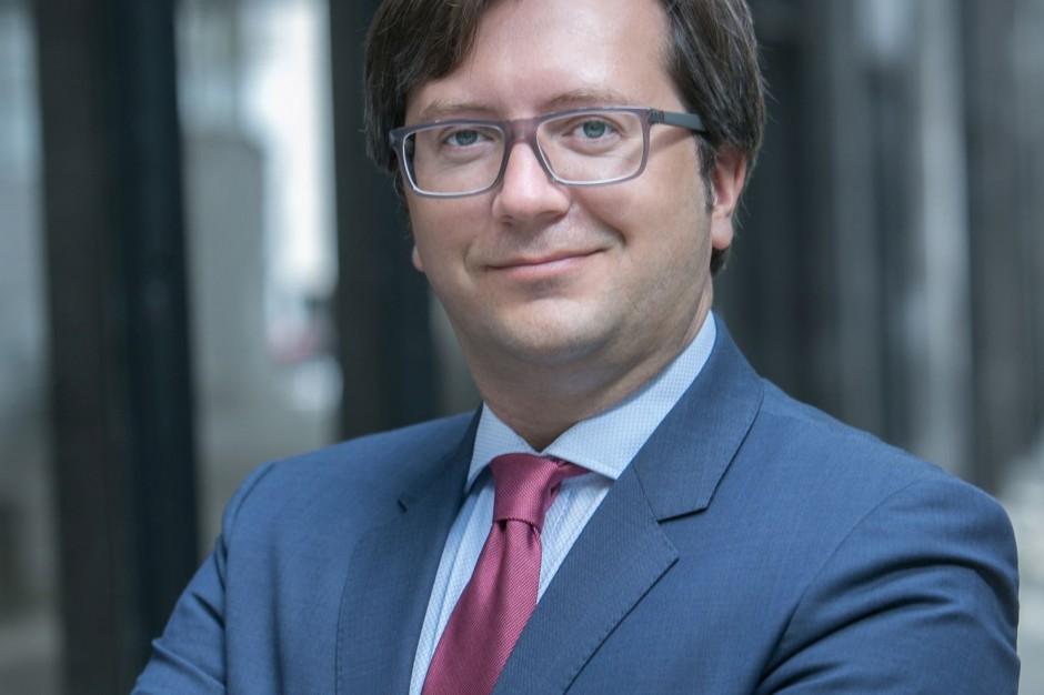 Apetyt inwestorów nie słabnie. Wolumen transakcji przekroczył miliard euro