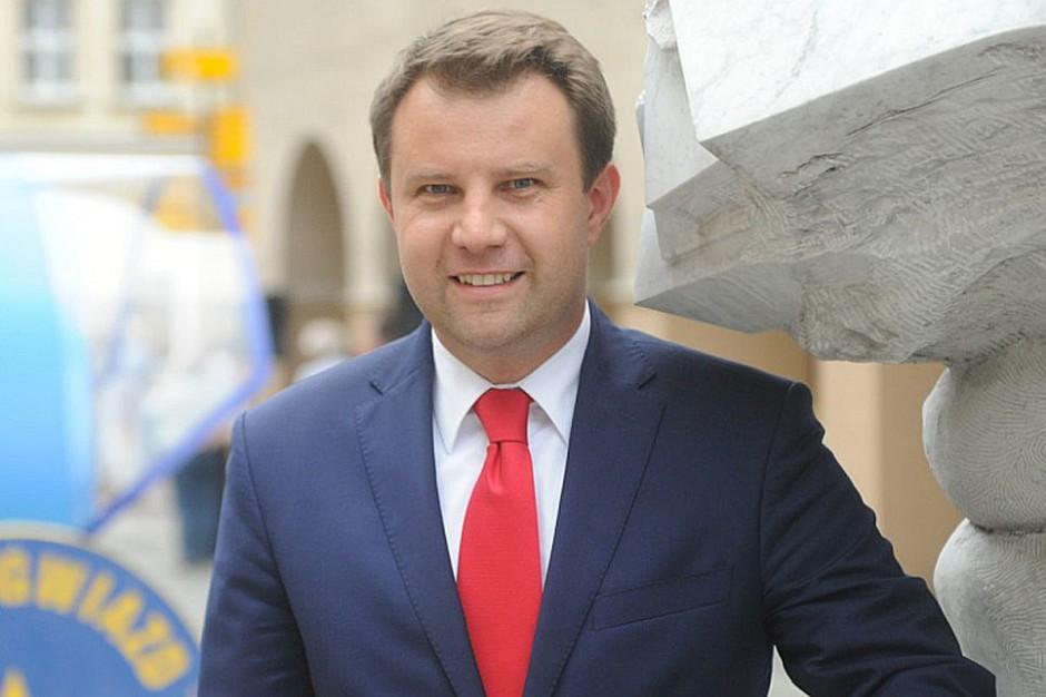 Hotele, BPO czy produkcja - na jakie inwestycje czeka Opole