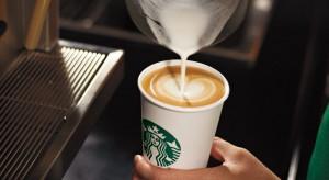 Starbucks wybrał Poznań na lokalizację kolejnego giganta