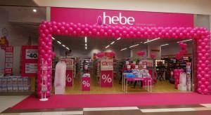 Potrójne otwarcie Hebe