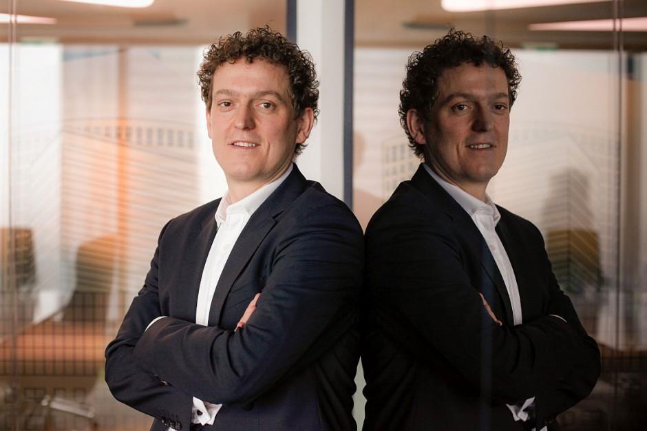 Golub GetHouse zapowiada ekspansję na dwóch nowych rynkach