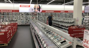 Sklepy Media Markt w Szczecinie i Koszalinie jak nowe