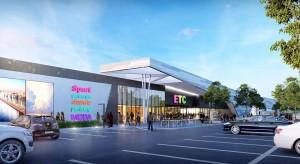 ETC Swarzędz powiększa ofertę dla najmłodszych